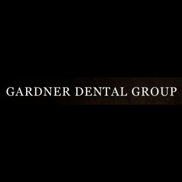 Gardner Dental Group PROFILE.logo