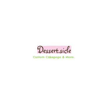 Dessert.sicle logo