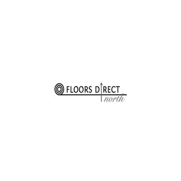 Floors Direct North logo