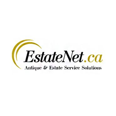 EstateNet.ca PROFILE.logo