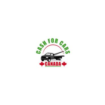 Cash For Cars Canada in Ajax, ON   6478879033   411.ca