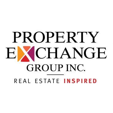 The Property Exchange Group logo