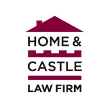 Home & Castle Law Firm PROFILE.logo