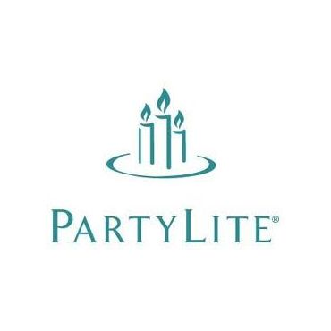 Party Lite logo