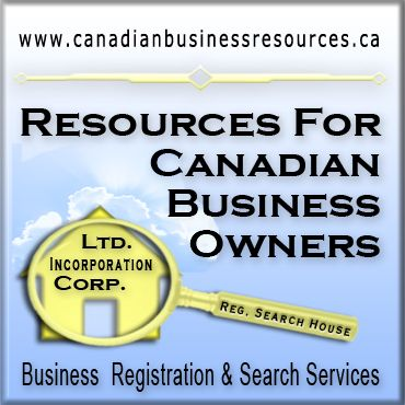 Resources for Canadian Business Owners Inc. PROFILE.logo