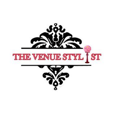 The Venue Stylist PROFILE.logo