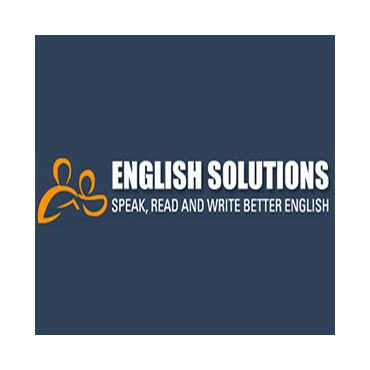 English Solutions Vancouver logo