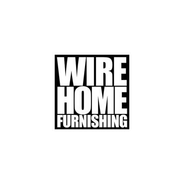 Wire Home Furnishing logo