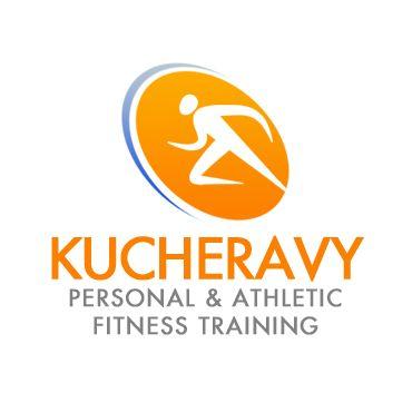 Kucheravy  Personal & Athletic Fitness Training logo
