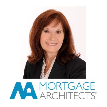Charlene Wakefield - Mortgage Broker logo