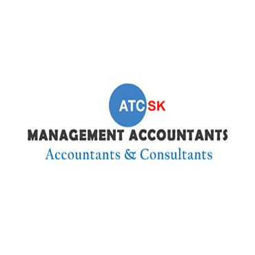 ATC Management Group Inc PROFILE.logo