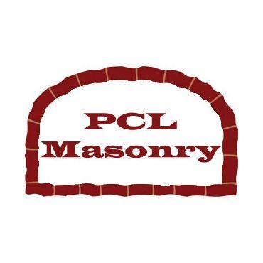 PCL Masonry PROFILE.logo