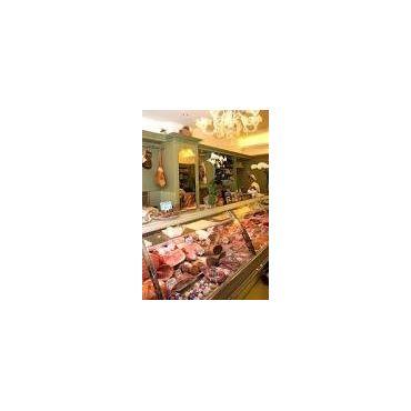 Fatima Halal Meat & Grocers Inc PROFILE.logo