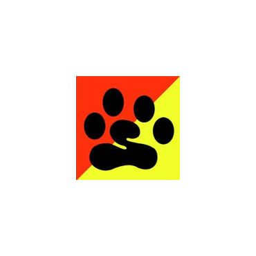 Bark Busters. PROFILE.logo