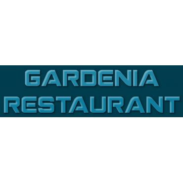 Gardenia Restaurant PROFILE.logo