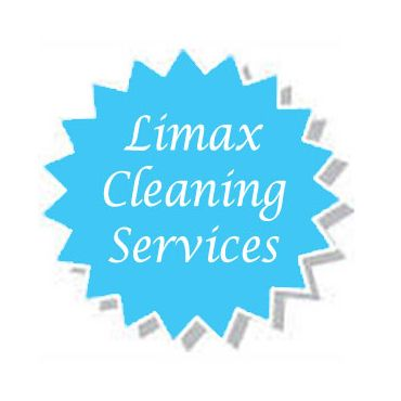 Limax Cleaning Services PROFILE.logo
