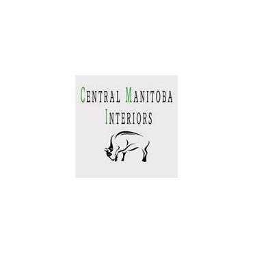 Central Manitoba Interiors LTD. - (CMI Ltd) logo