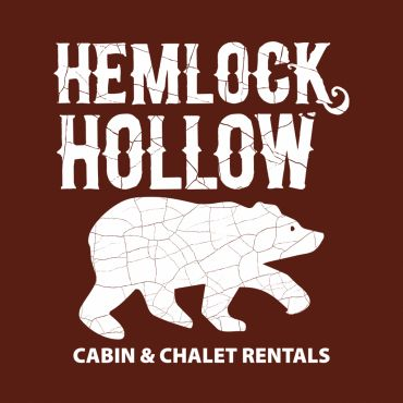 Hemlock Hollow Accommodations logo