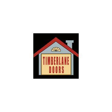 Timberlane Doors logo