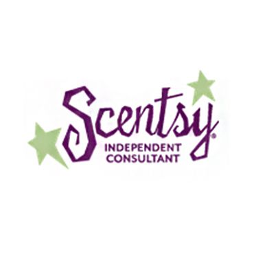 Scentsy - Lisa (Independent Consultant) PROFILE.logo