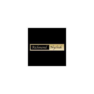 Nychuk & Company PROFILE.logo