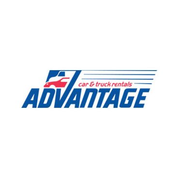 Advantage Car & Truck Rentals ( East York ) PROFILE.logo