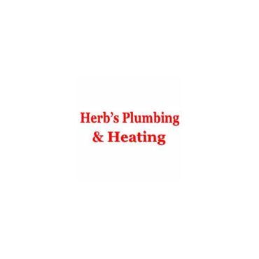 Herb's Plumbing & Heating PROFILE.logo