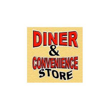 Centreville Kwikway Diner PROFILE.logo