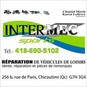 Intermec Sports PROFILE.logo