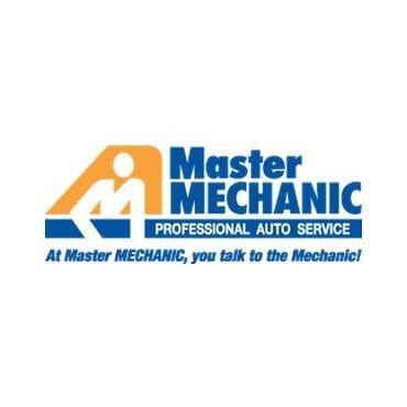 Master Mechanic Peterborough PROFILE.logo