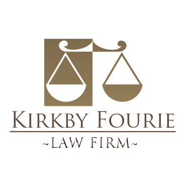 Kirkby Fourie Law Firm PROFILE.logo
