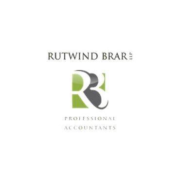 Rutwind Brar LLP Professional Accountants PROFILE.logo
