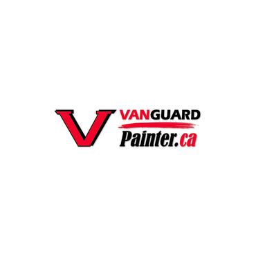 VanGuard Painting Ltd. PROFILE.logo