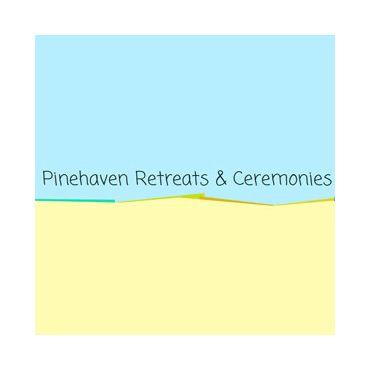Pinehaven Ceremonies PROFILE.logo