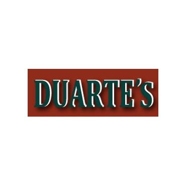 Duarte Supermarket PROFILE.logo
