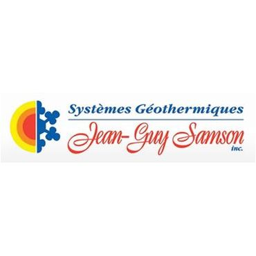 Systemes Geothermiques Jean-Guy Samson inc PROFILE.logo