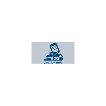 Gestion RMG logo