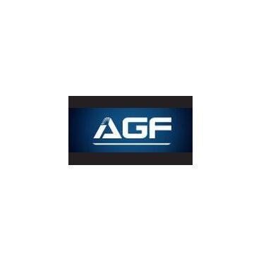 AGF Alberta Rebar Inc logo