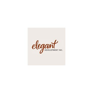 Elegant Developments Inc logo