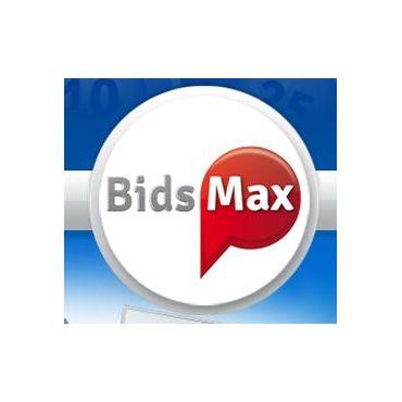 BidsMax PROFILE.logo