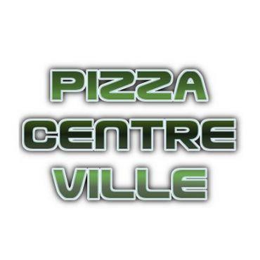 Pizza Centre Ville PROFILE.logo