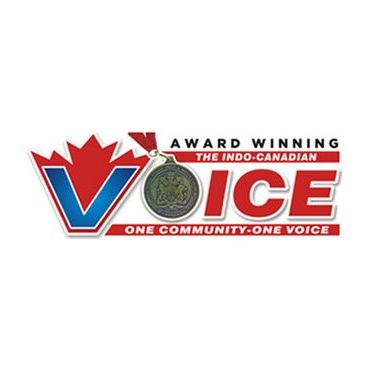 Indo Canadian Business Pages PROFILE.logo