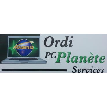PC-Planete Services Or Ordi-Planet Services PROFILE.logo