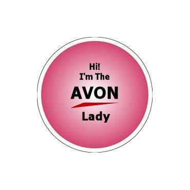 Avon Rep - Ashley Cuthbertson PROFILE.logo