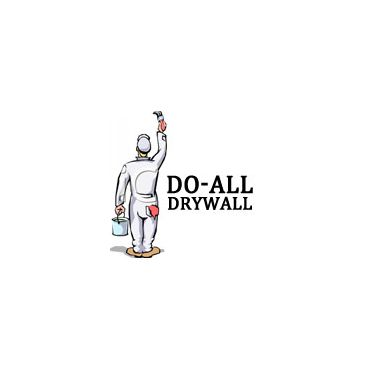 Do-All Drywall PROFILE.logo