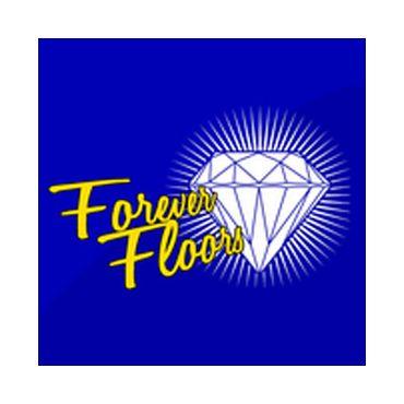 Forever Floors PROFILE.logo