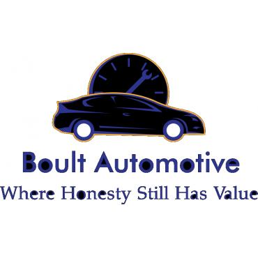 Boult Automotive Service PROFILE.logo