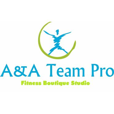 My Trainer 365 PROFILE.logo