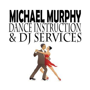 Michael Murphy Dance Instruction And Dj Services In Tillsonburg On
