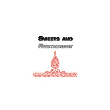 Sweets and Restaurant PROFILE.logo